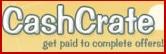 encuestas online cash crate