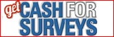 cashsurveys encuestas remuneradas estados unidos